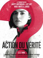 Action ou v�rit�