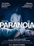 Parano�a