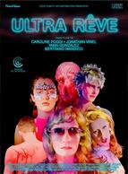 Ultra R�ve