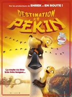 Destination P�kin !