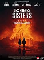 Les Fr�res Sisters