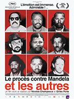 Le proc�s contre Mandela et les autres