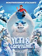 Y�ti & Compagnie