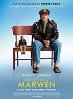 Bienvenue � Marwen